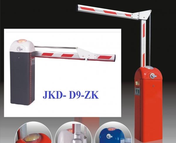 Barie cần gấp: JKD-D9 -  Chính hãng JINKAIDA